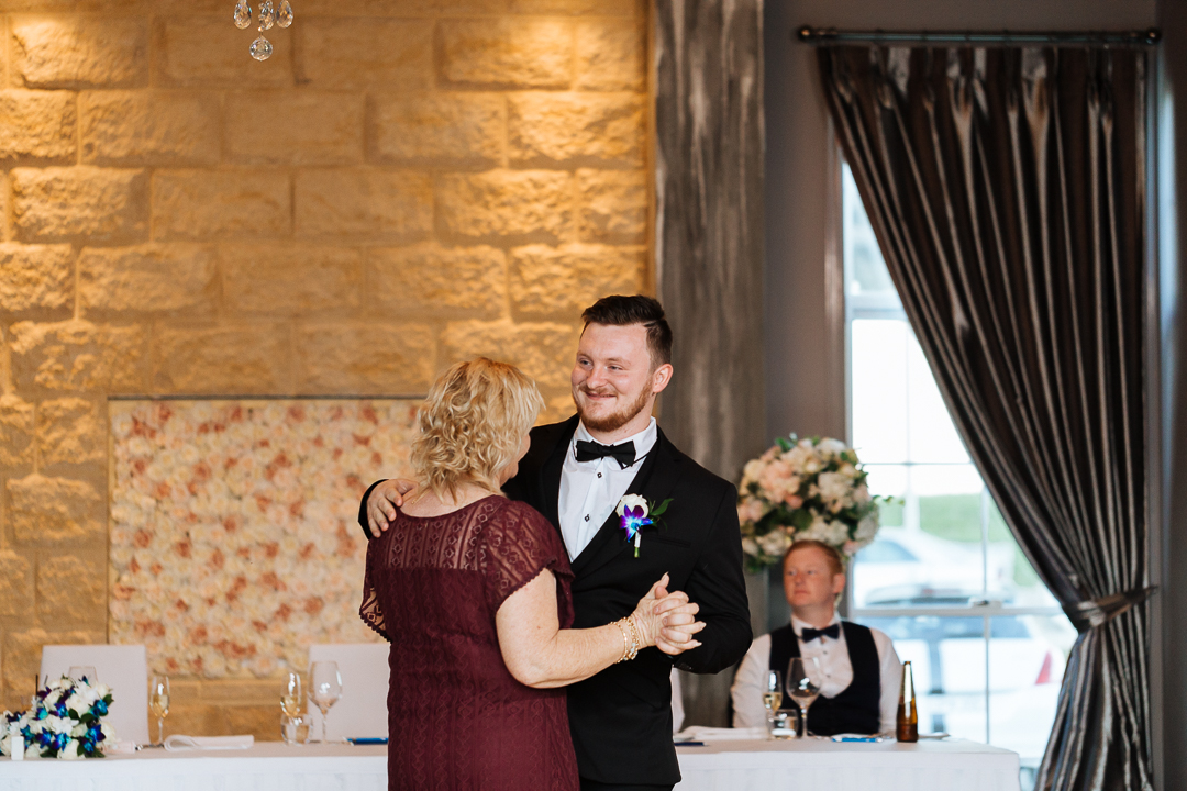 Chantelle-Rawdon-Hunter-Valley-Wedding-514