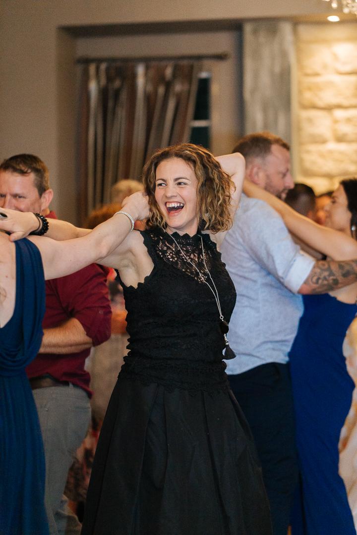 Chantelle-Rawdon-Hunter-Valley-Wedding-617