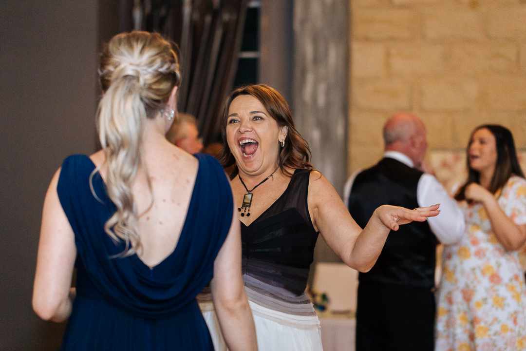 Chantelle-Rawdon-Hunter-Valley-Wedding-632