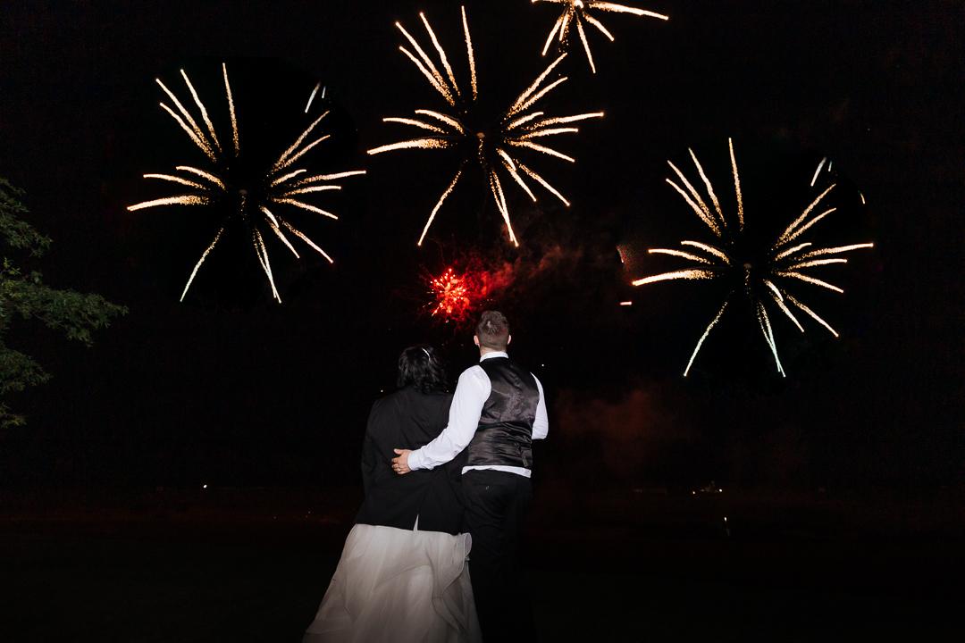 Chantelle-Rawdon-Hunter-Valley-Wedding-702