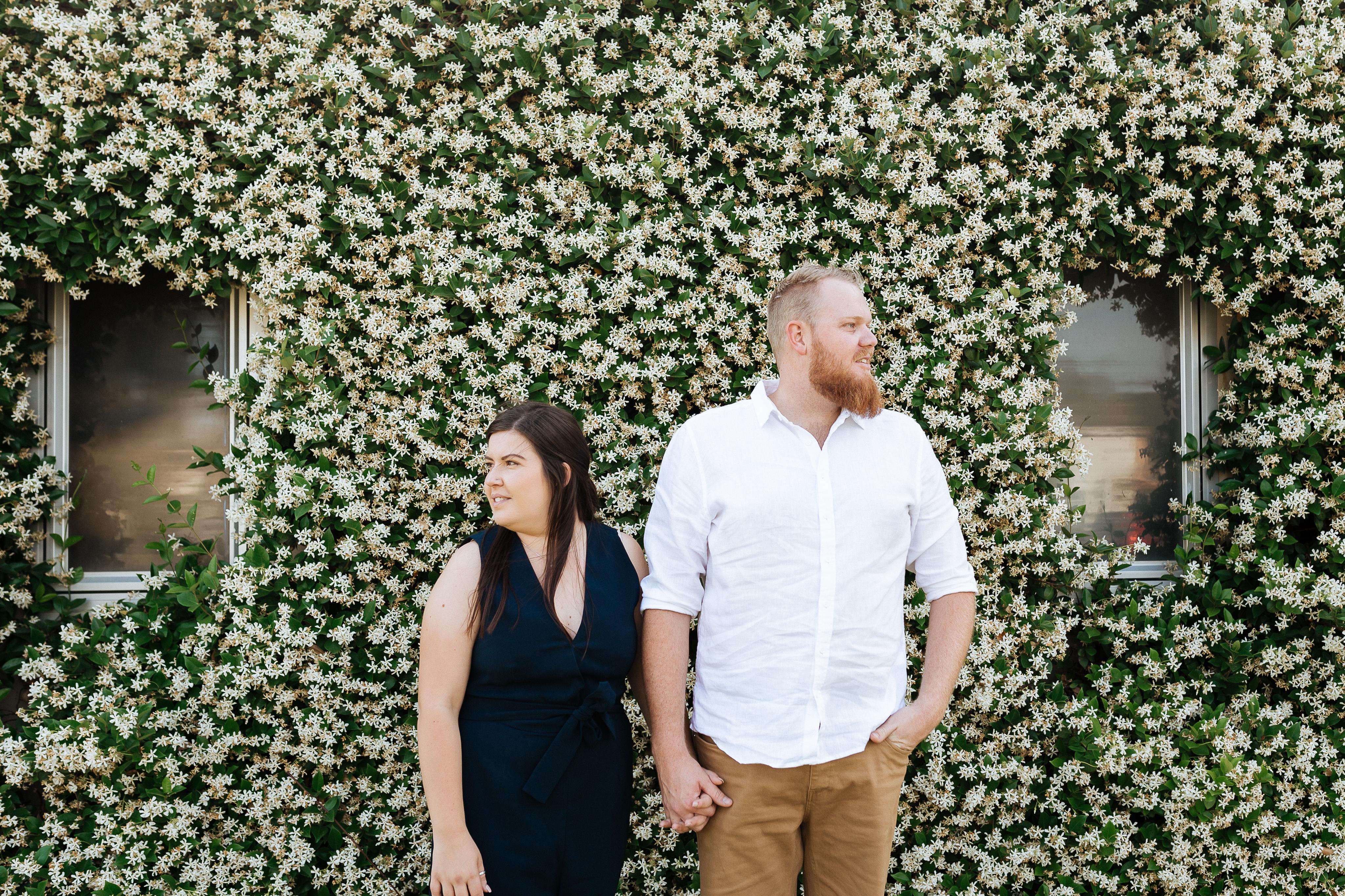 Courtney-Black-Hunter-Valley-Engagement-7252