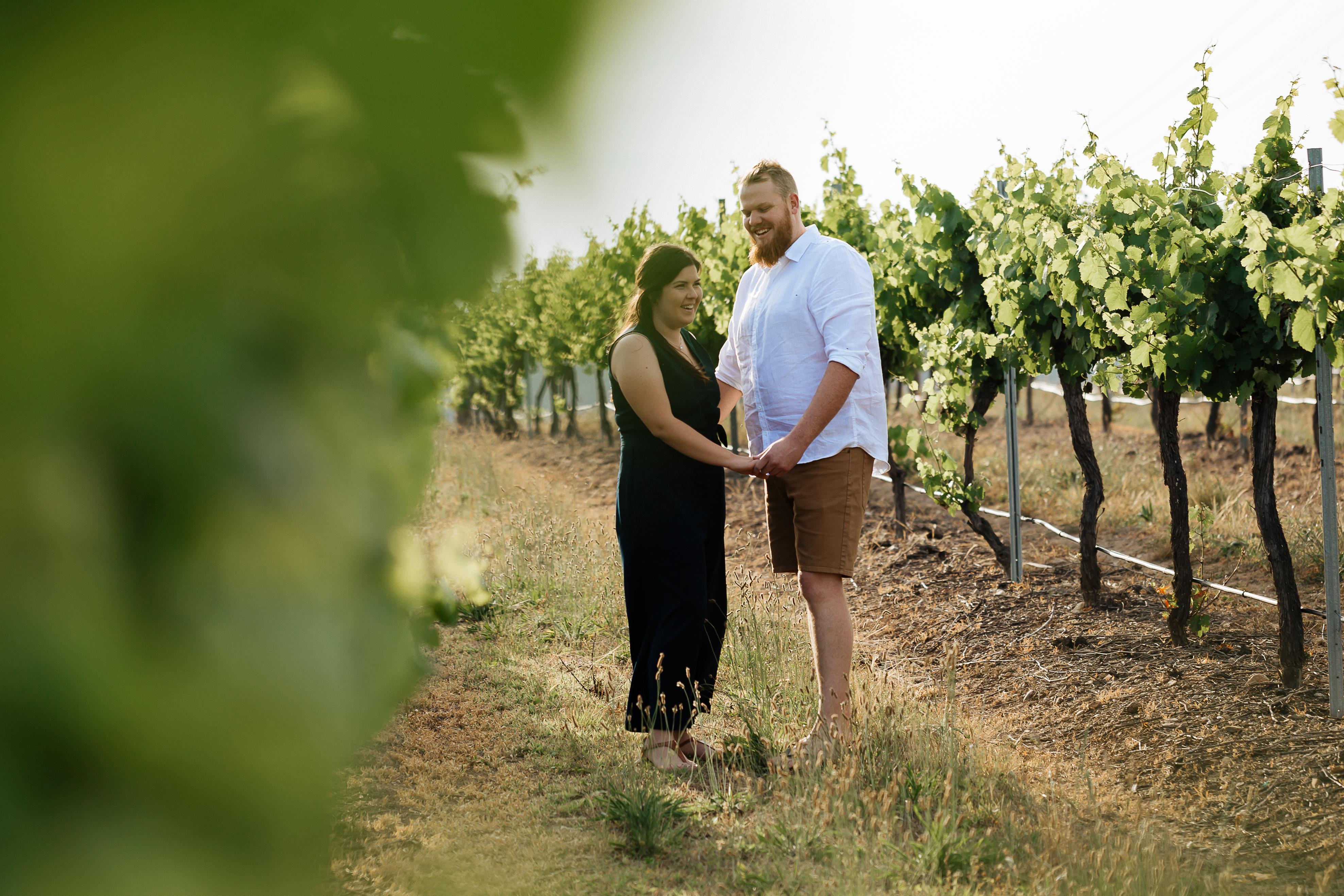 Courtney-Black-Hunter-Valley-Engagement-8465