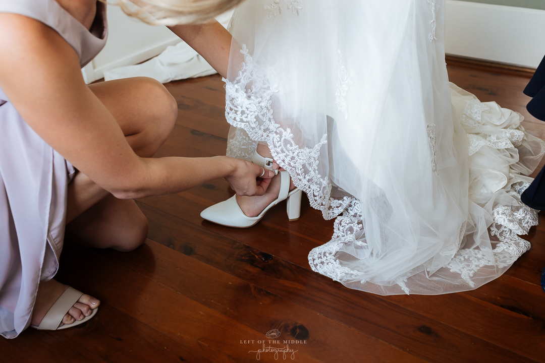 Courtney-Blake-Hunter-Valley-Wedding-105