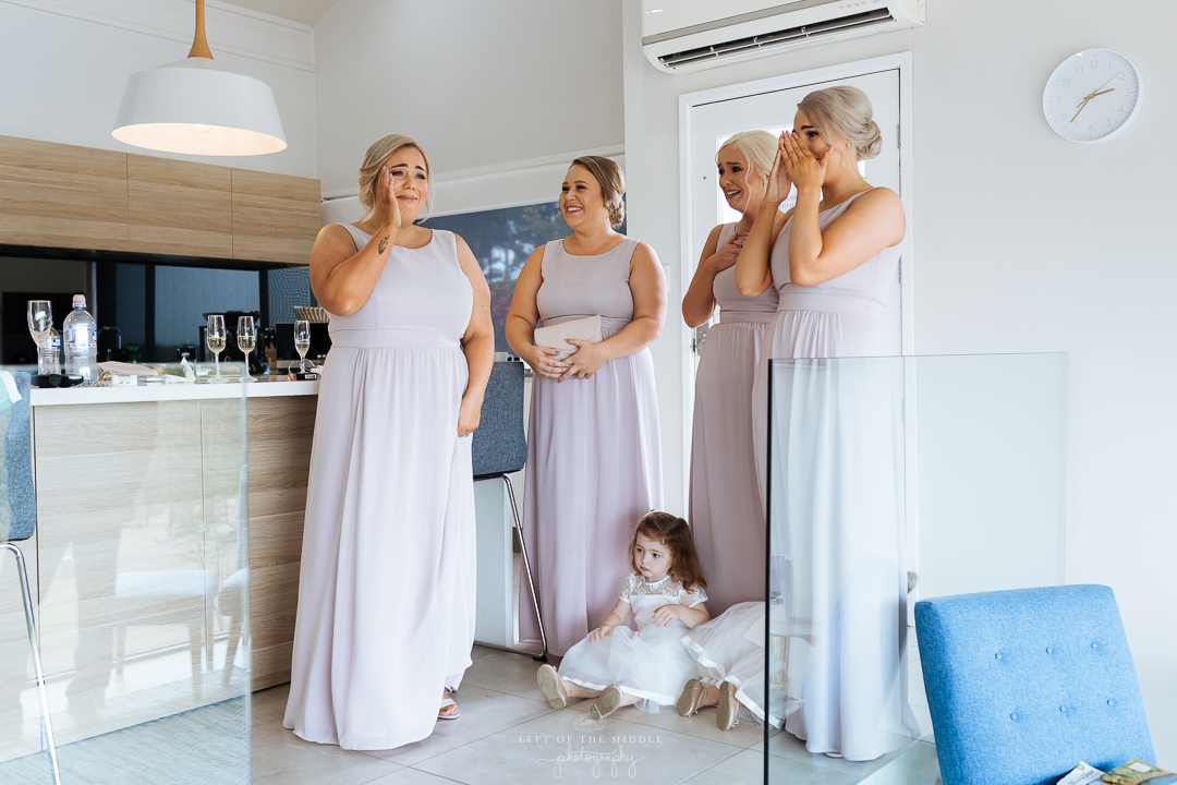 Courtney-Blake-Hunter-Valley-Wedding-131