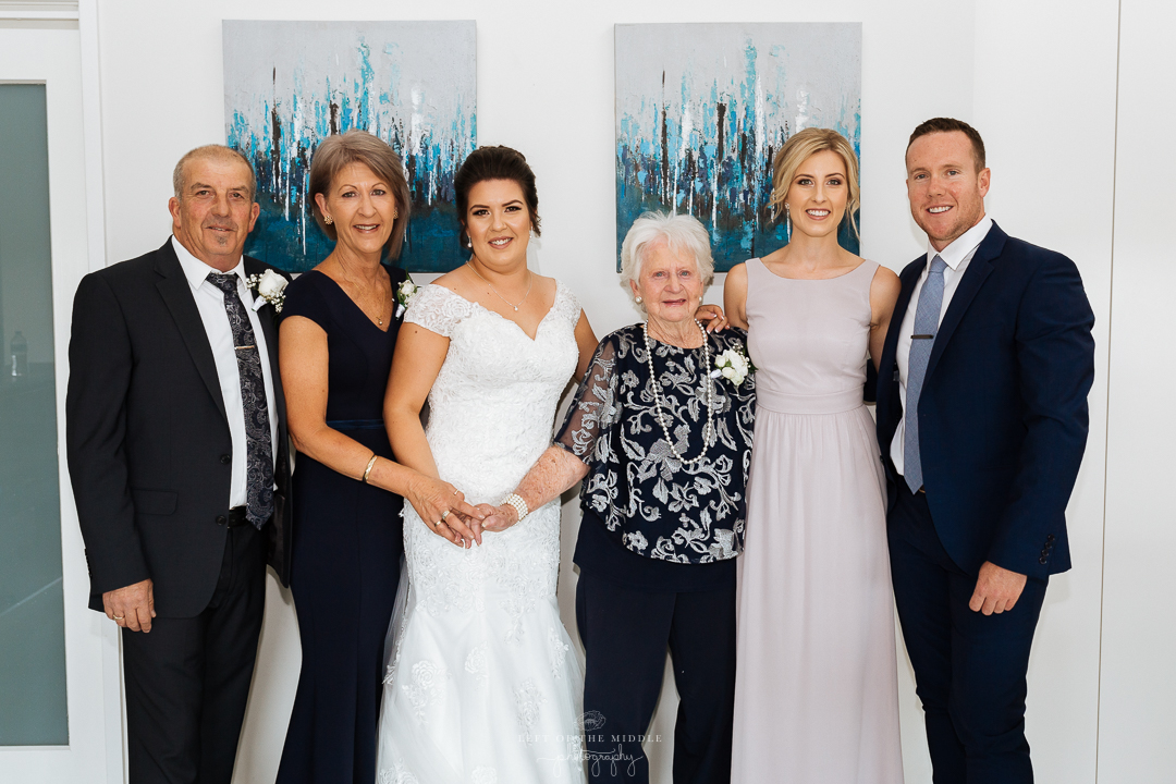 Courtney-Blake-Hunter-Valley-Wedding-146