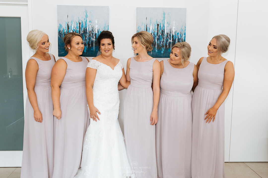 Courtney-Blake-Hunter-Valley-Wedding-152
