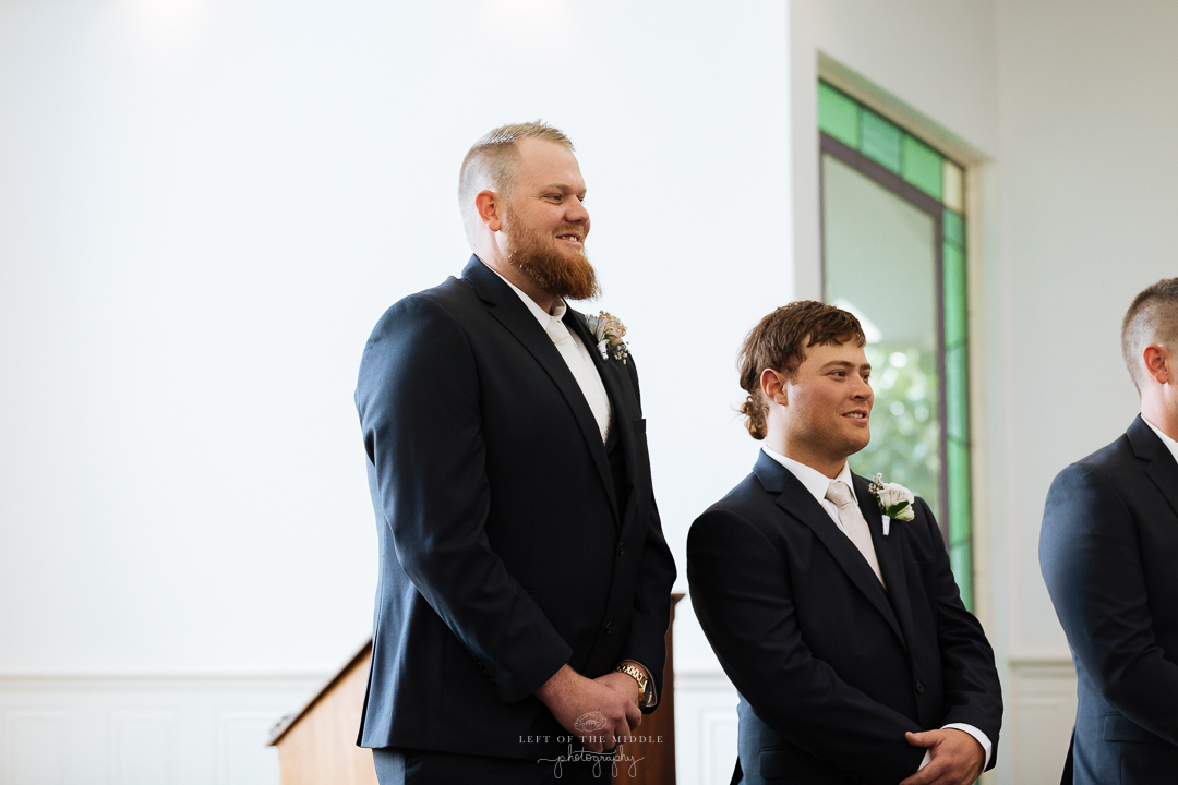 Courtney-Blake-Hunter-Valley-Wedding-183