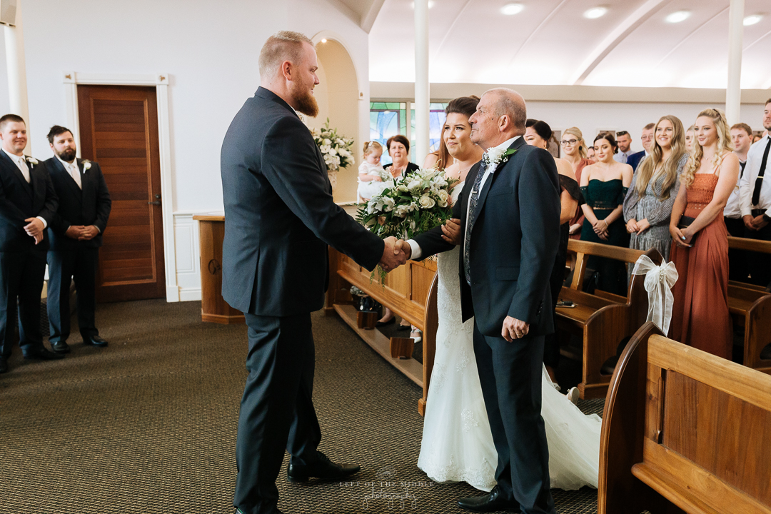 Courtney-Blake-Hunter-Valley-Wedding-203