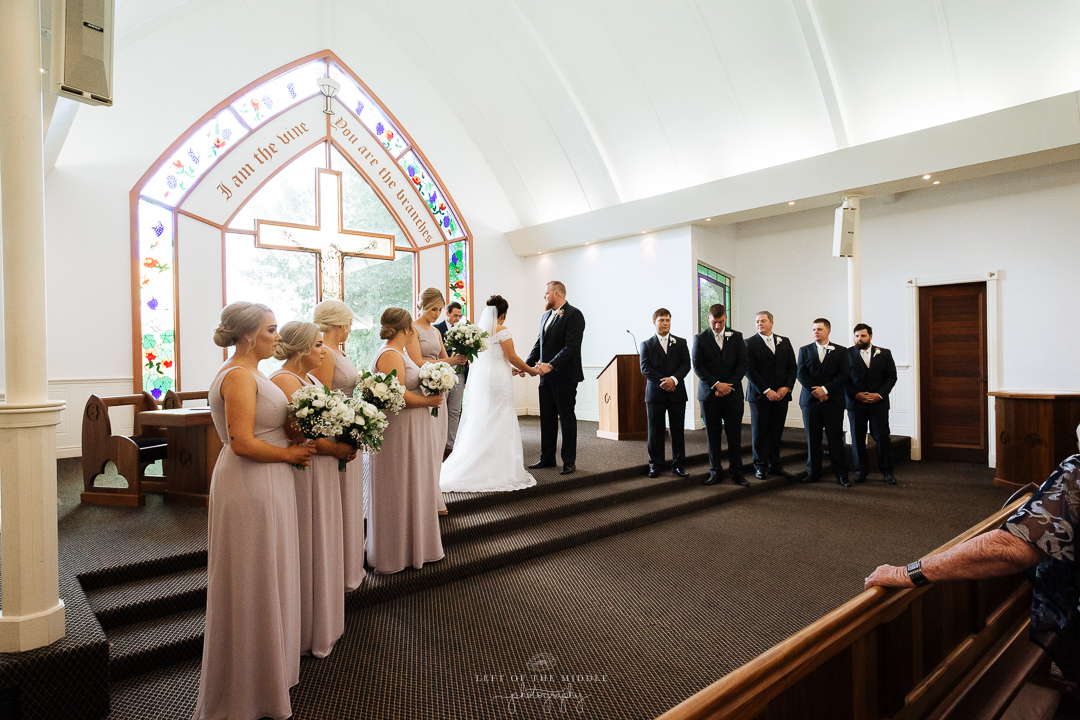 Courtney-Blake-Hunter-Valley-Wedding-206