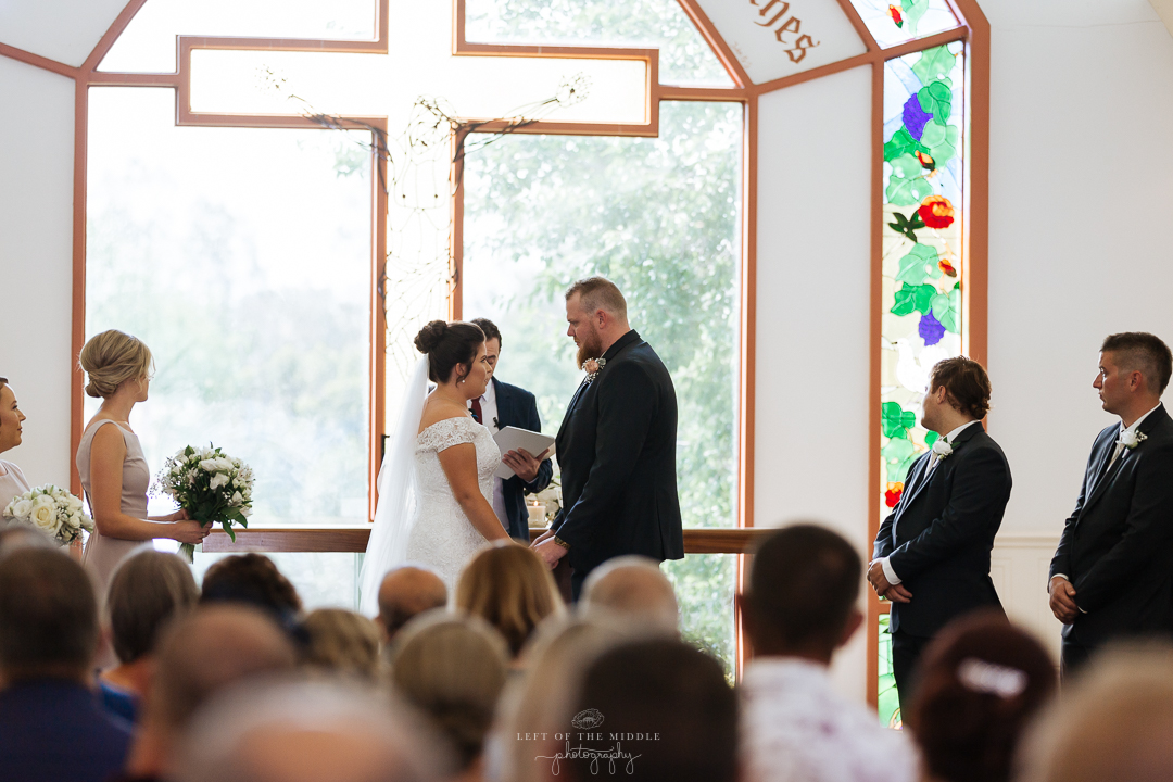 Courtney-Blake-Hunter-Valley-Wedding-209