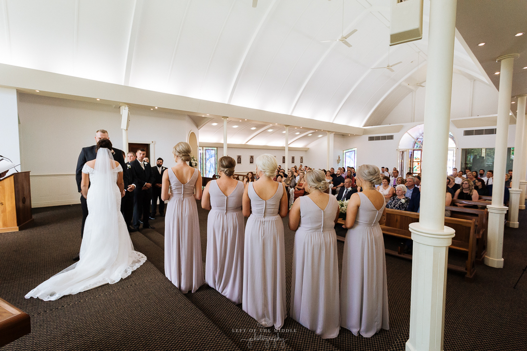 Courtney-Blake-Hunter-Valley-Wedding-212