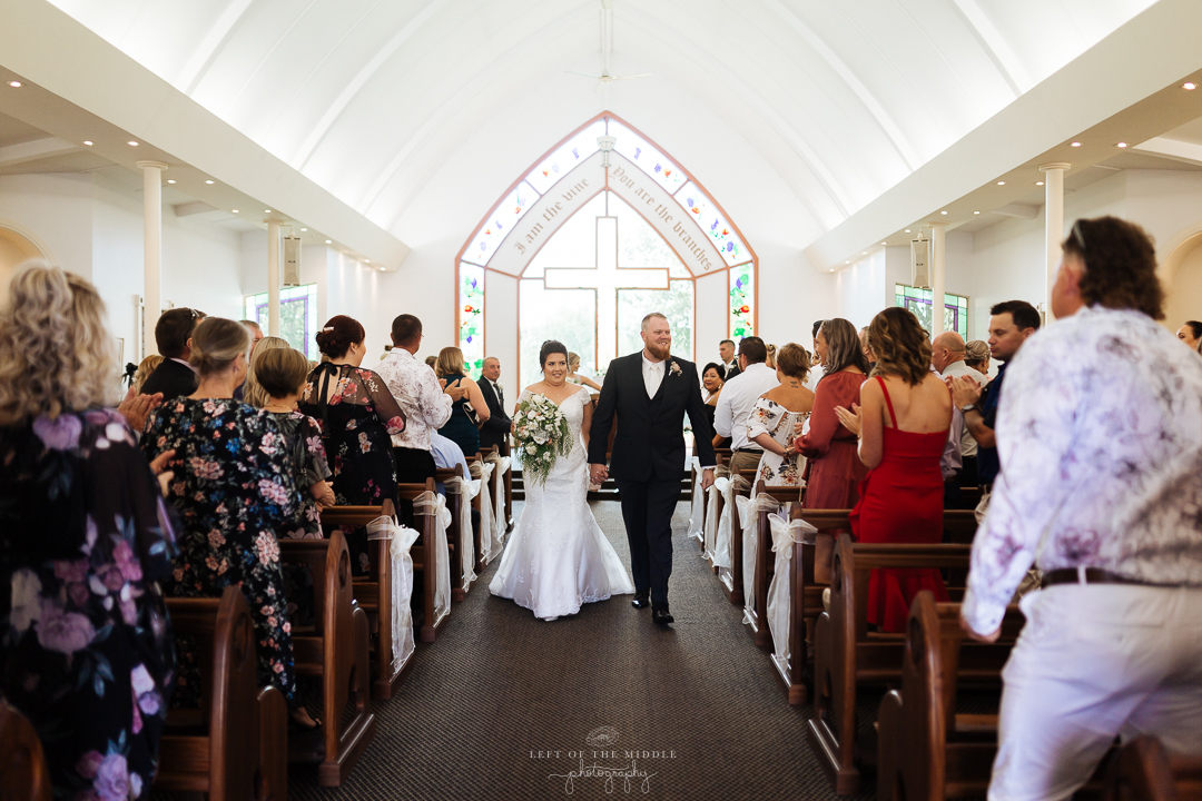Courtney-Blake-Hunter-Valley-Wedding-257
