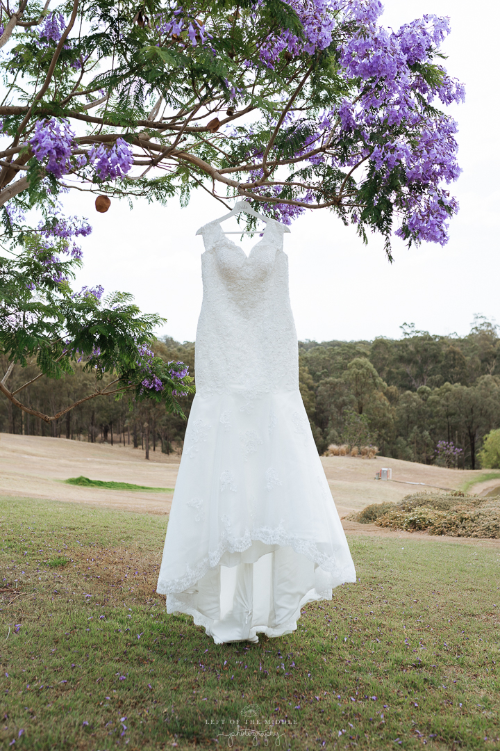 Courtney-Blake-Hunter-Valley-Wedding-26