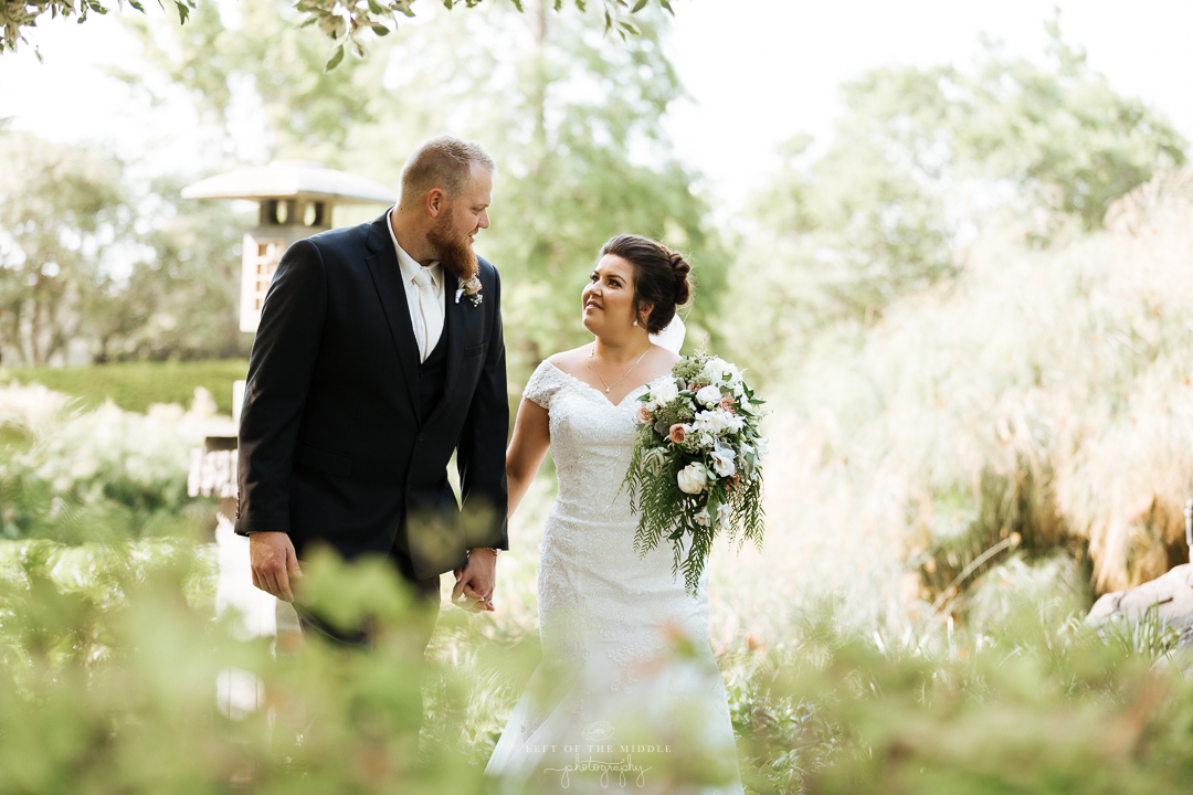 Courtney-Blake-Hunter-Valley-Wedding-367