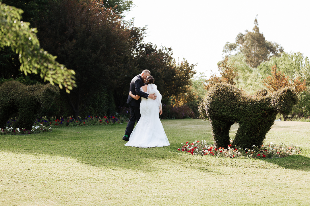 Courtney-Blake-Hunter-Valley-Wedding-402