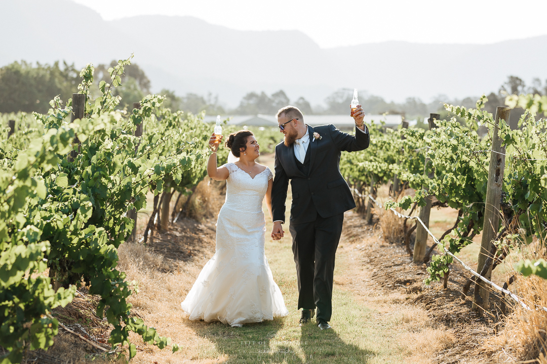 Courtney-Blake-Hunter-Valley-Wedding-446