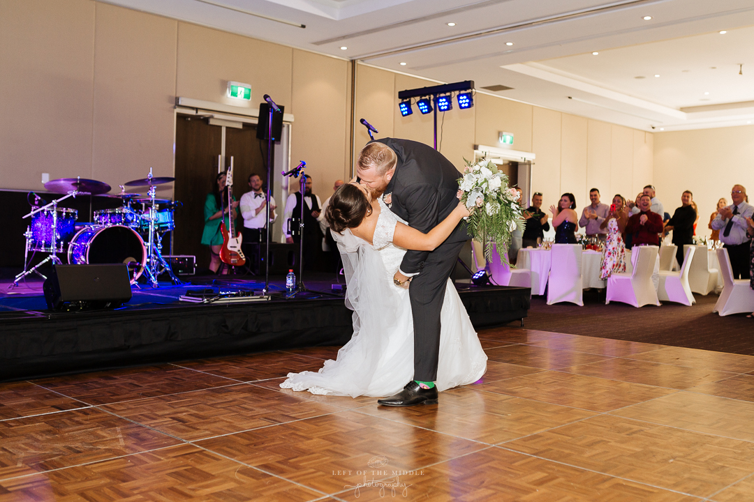 Courtney-Blake-Hunter-Valley-Wedding-554