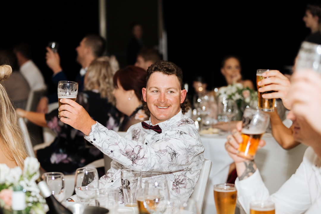 Courtney-Blake-Hunter-Valley-Wedding-626