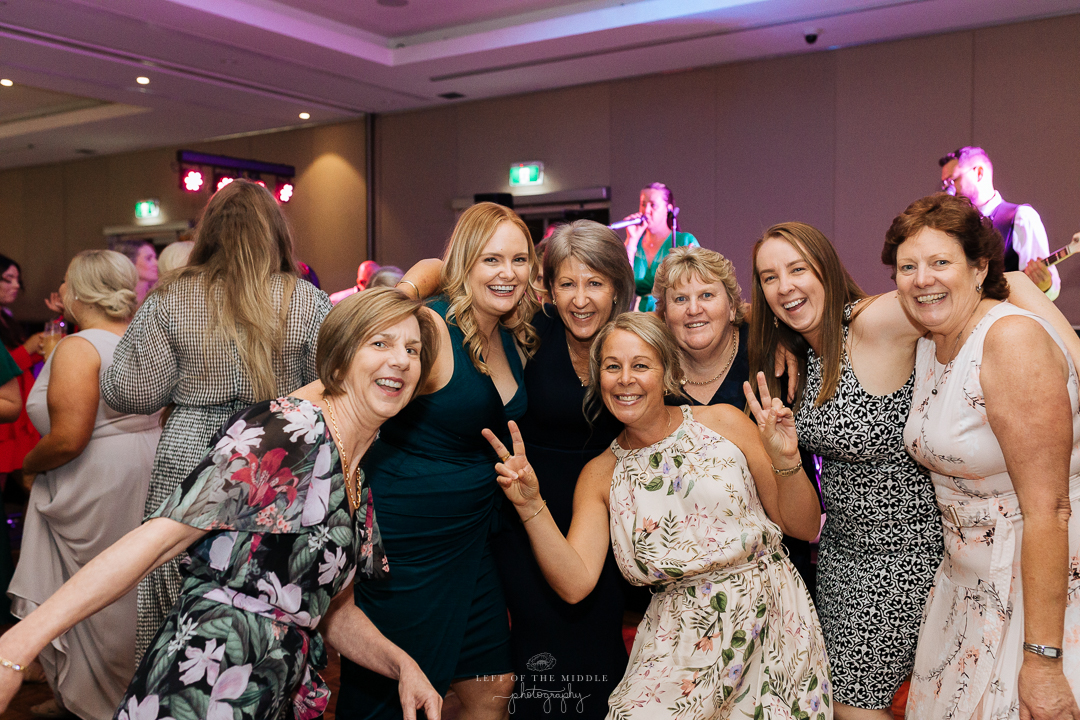 Courtney-Blake-Hunter-Valley-Wedding-699