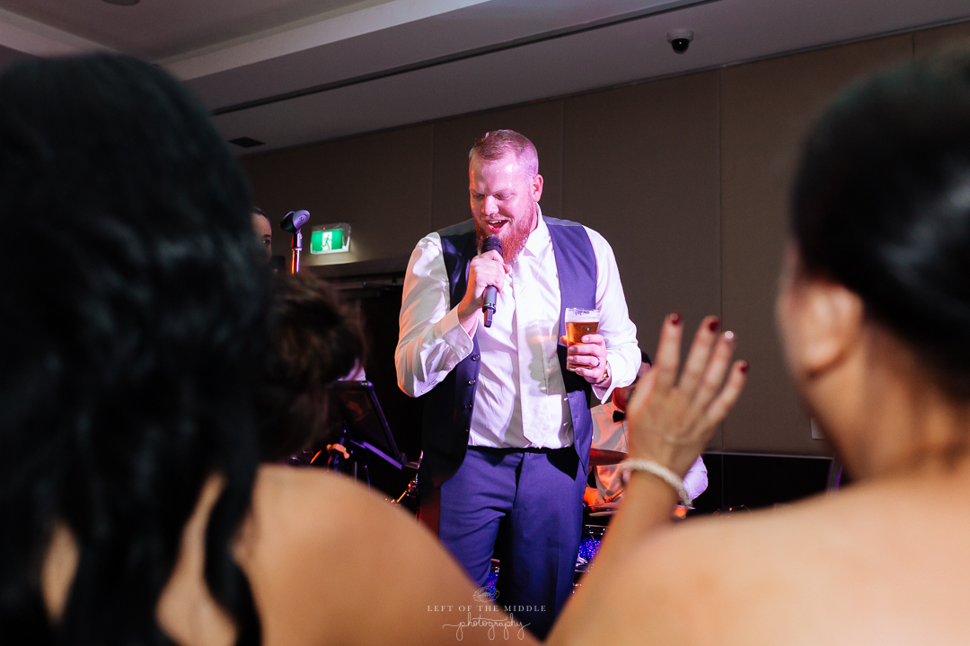 Courtney-Blake-Hunter-Valley-Wedding-713