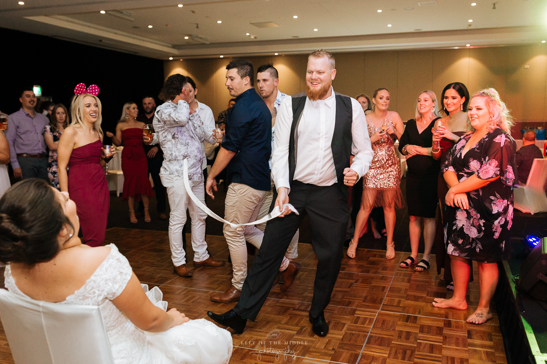 Courtney-Blake-Hunter-Valley-Wedding-729