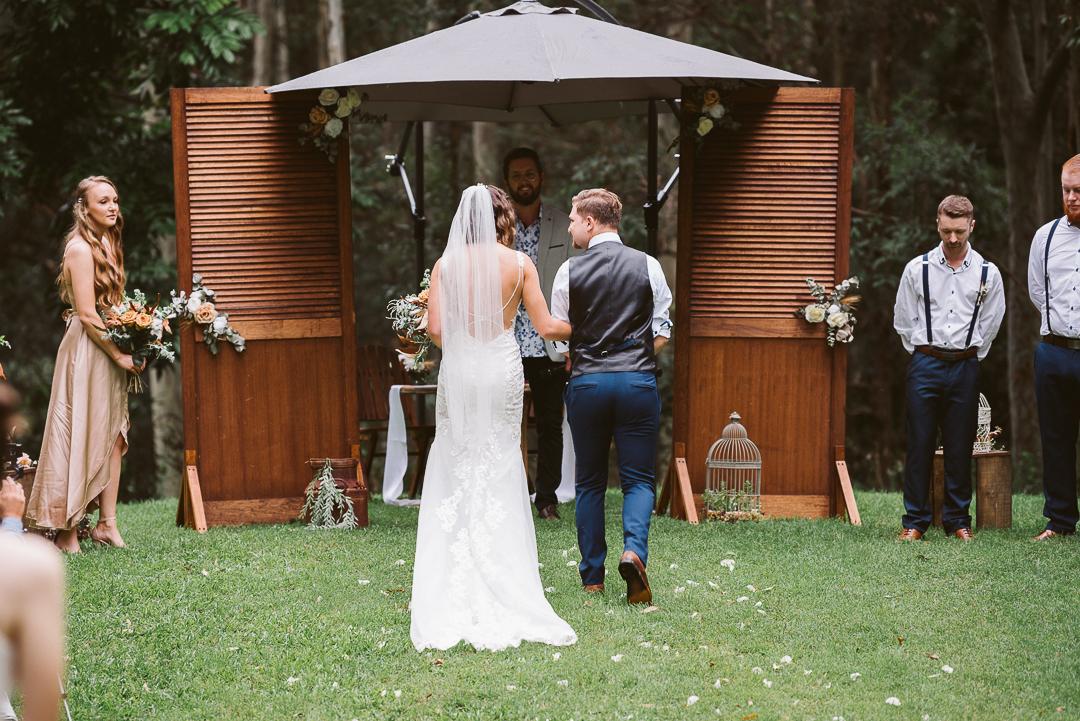 Dakota-and-Leo-Newcastle-Wedding-178