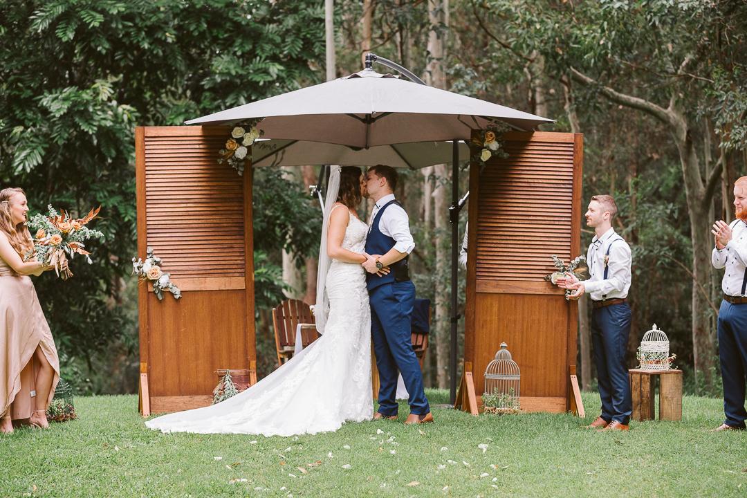 Dakota-and-Leo-Newcastle-Wedding-217