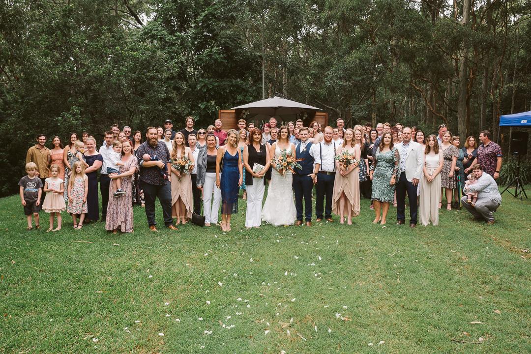 Dakota-and-Leo-Newcastle-Wedding-268