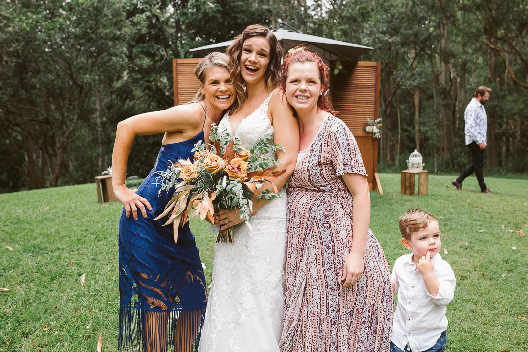Dakota-and-Leo-Newcastle-Wedding-278