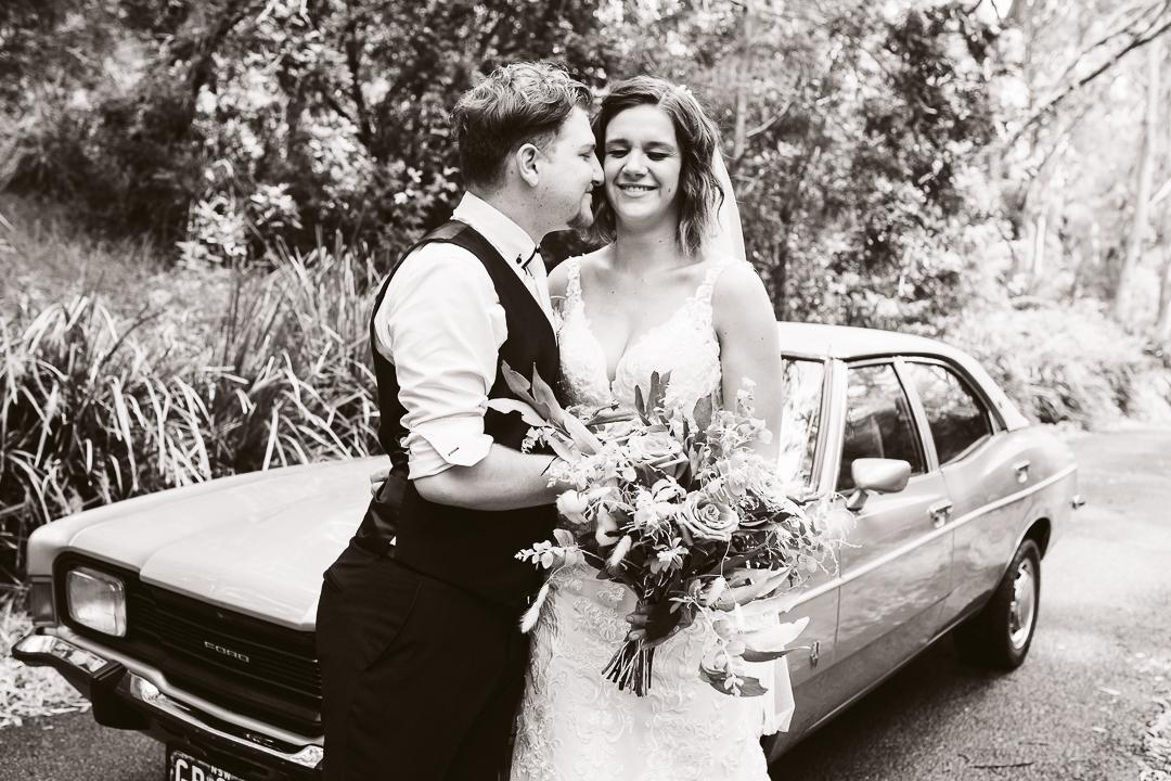 Dakota-and-Leo-Newcastle-Wedding-313