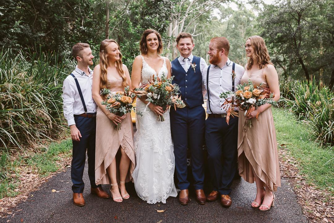 Dakota-and-Leo-Newcastle-Wedding-317