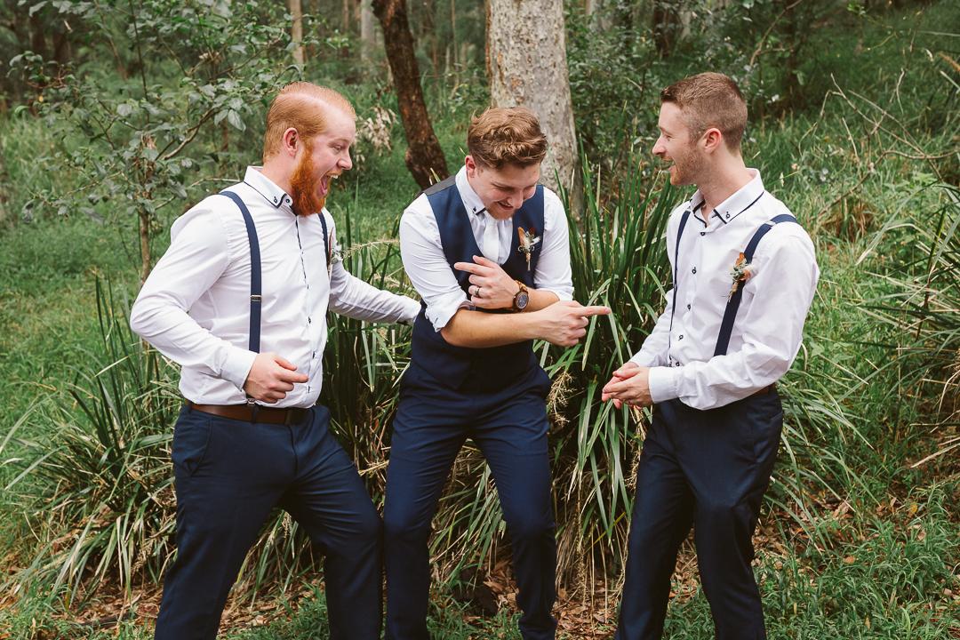 Dakota-and-Leo-Newcastle-Wedding-328