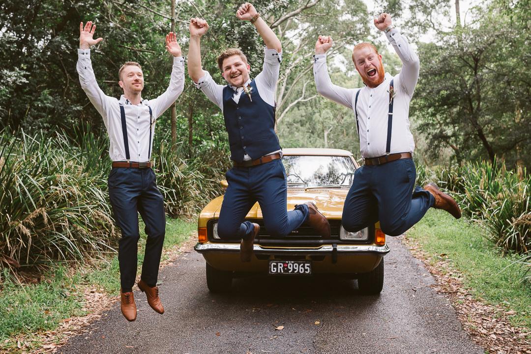 Dakota-and-Leo-Newcastle-Wedding-335