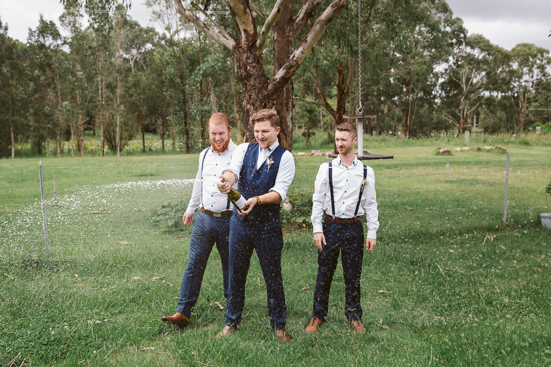 Dakota-and-Leo-Newcastle-Wedding-340