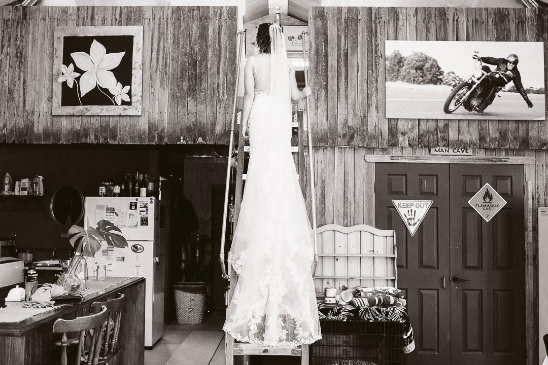 Dakota-and-Leo-Newcastle-Wedding-347