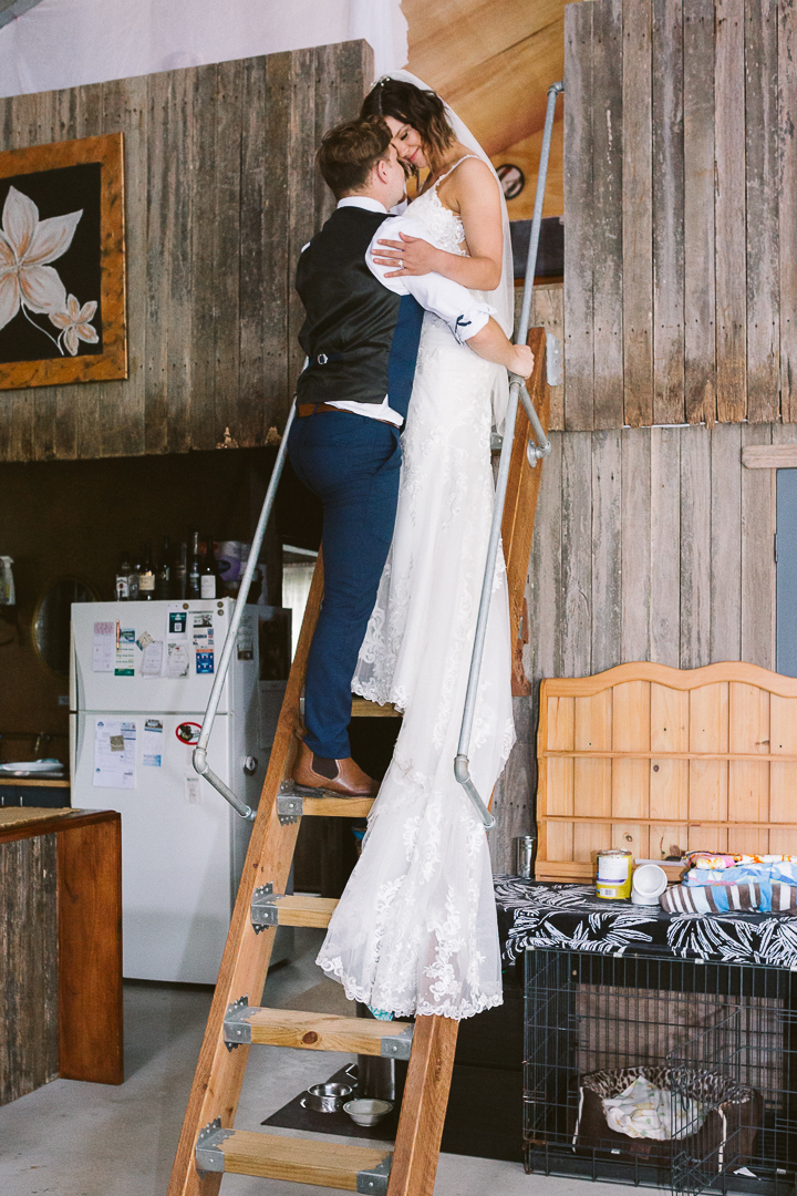 Dakota-and-Leo-Newcastle-Wedding-357