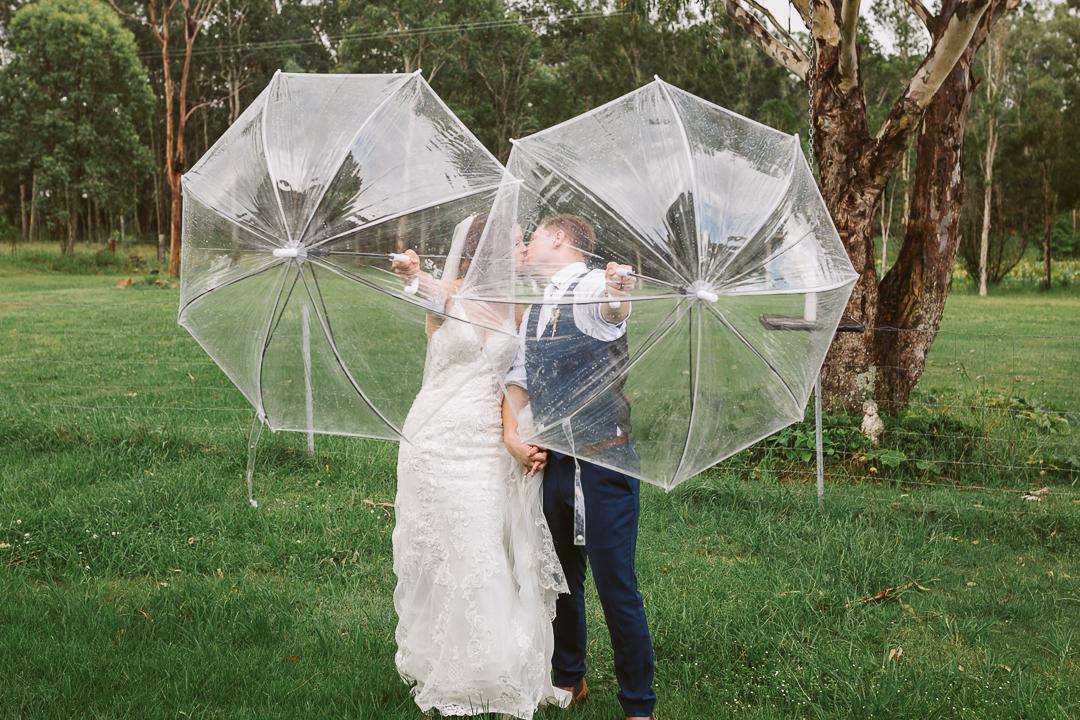 Dakota-and-Leo-Newcastle-Wedding-369