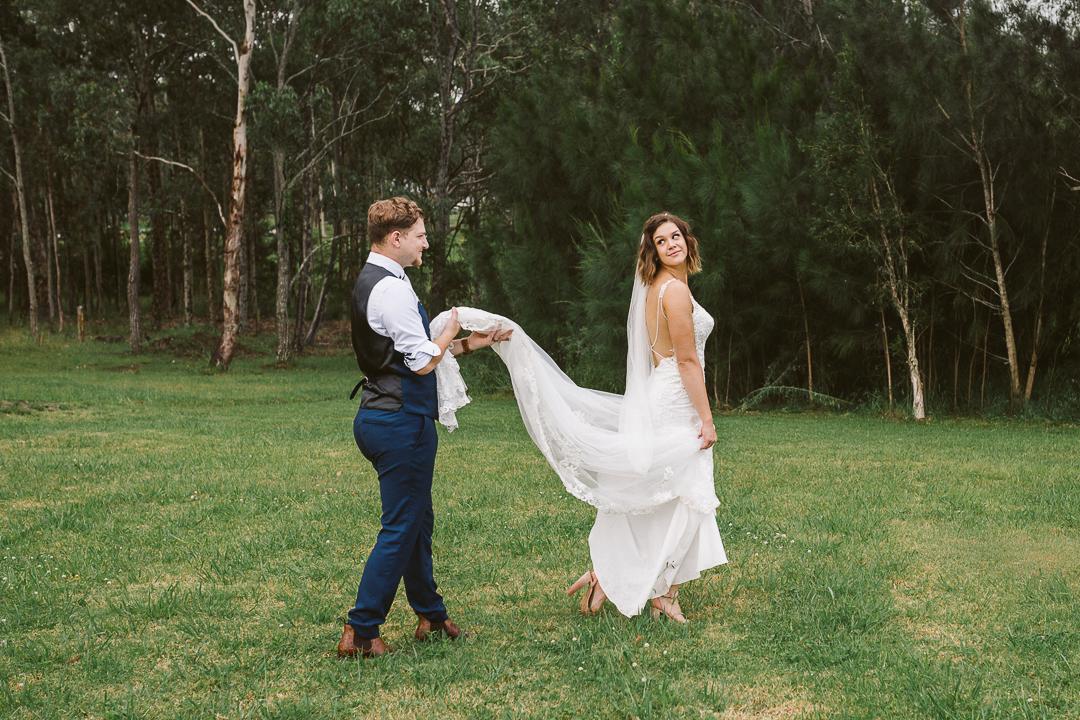 Dakota-and-Leo-Newcastle-Wedding-381