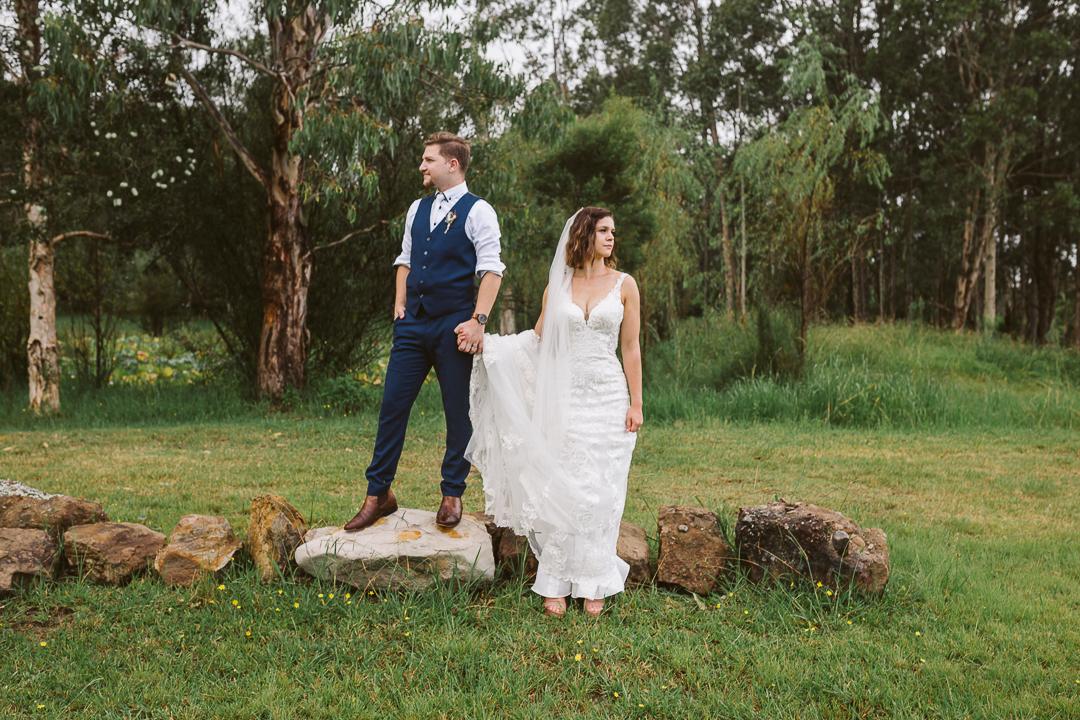 Dakota-and-Leo-Newcastle-Wedding-390
