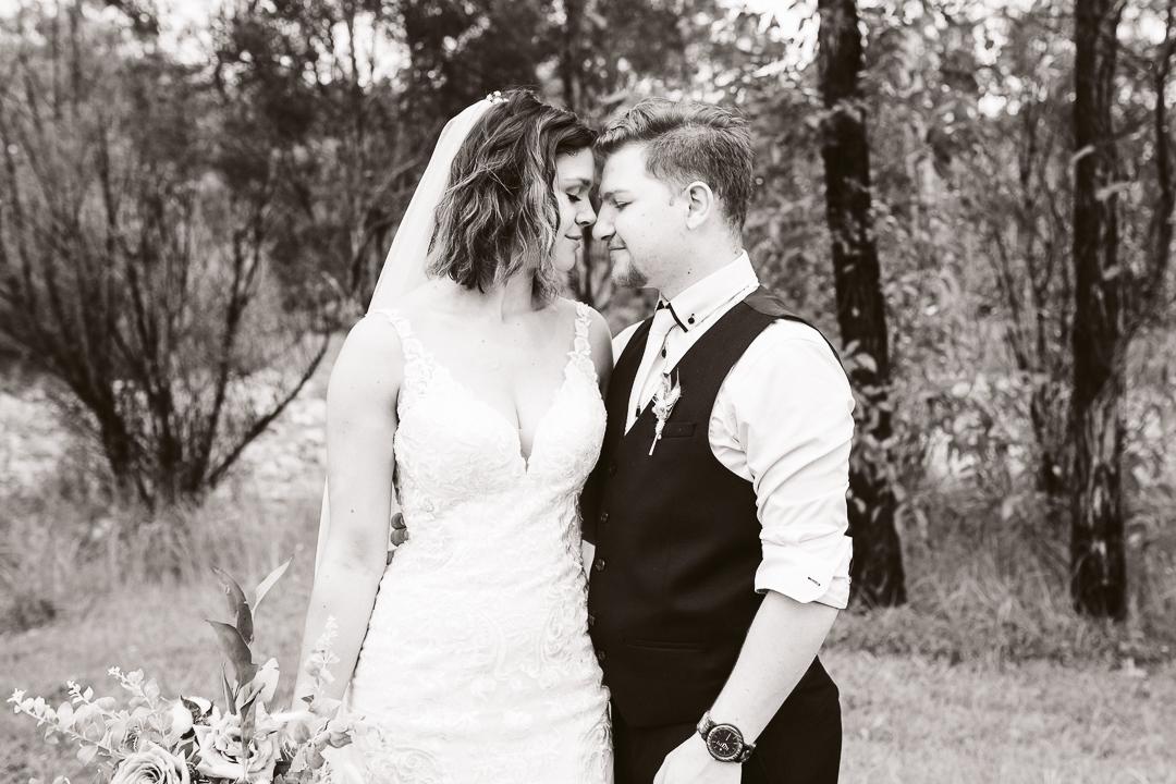 Dakota-and-Leo-Newcastle-Wedding-424