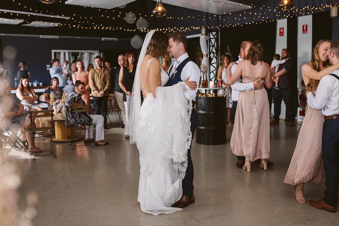 Dakota-and-Leo-Newcastle-Wedding-468