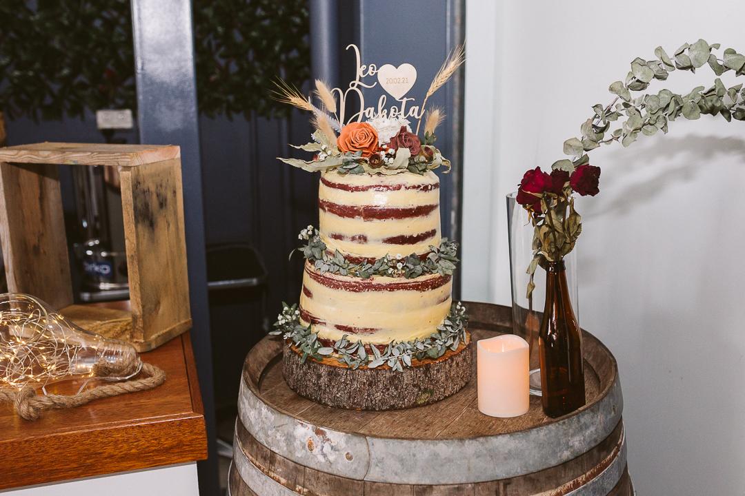 Dakota-and-Leo-Newcastle-Wedding-498