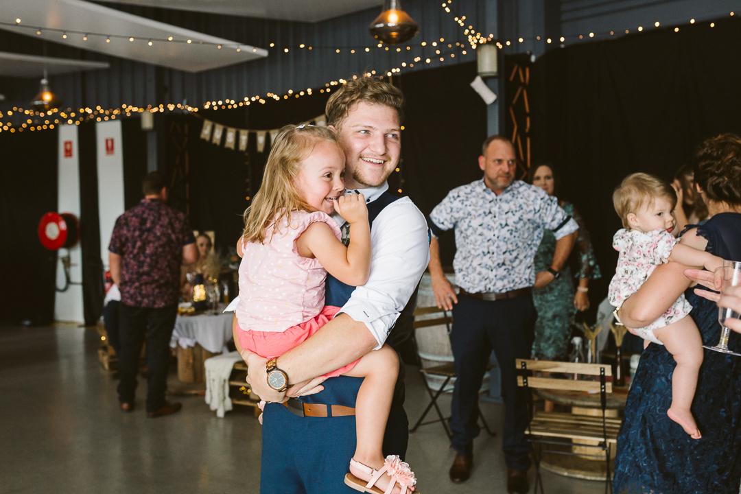 Dakota-and-Leo-Newcastle-Wedding-537