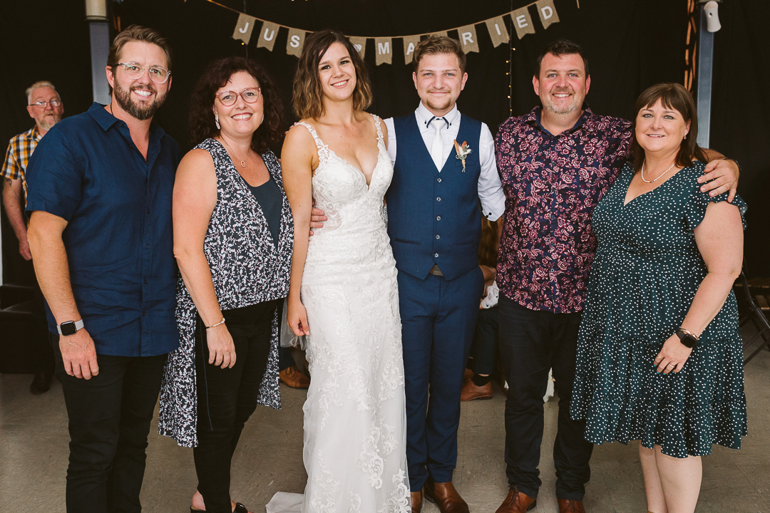 Dakota-and-Leo-Newcastle-Wedding-542