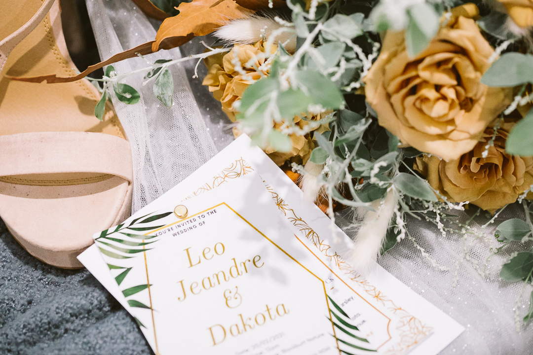 Dakota-and-Leo-Newcastle-Wedding-77
