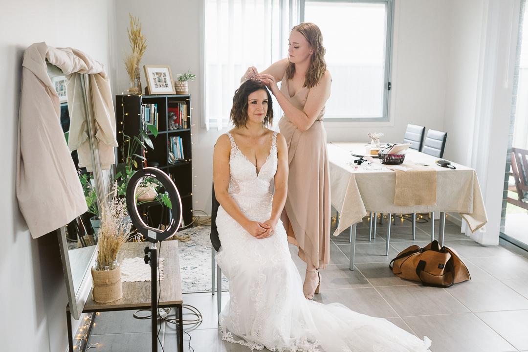 Dakota-and-Leo-Newcastle-Wedding-99