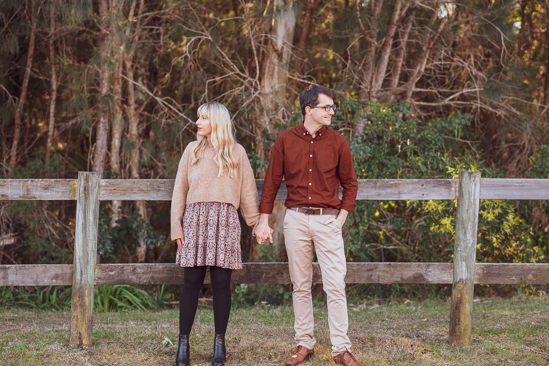 Gem-and-Dan-Engagement-Session-Lake-Macquarie-38