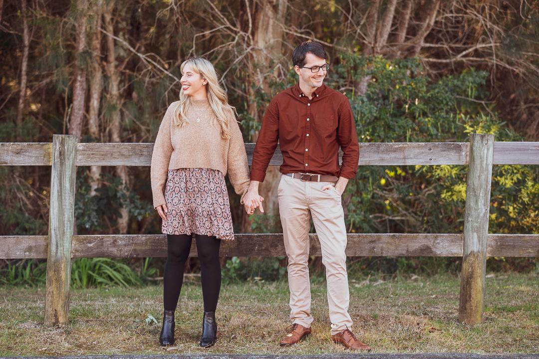 Gem-and-Dan-Engagement-Session-Lake-Macquarie-42