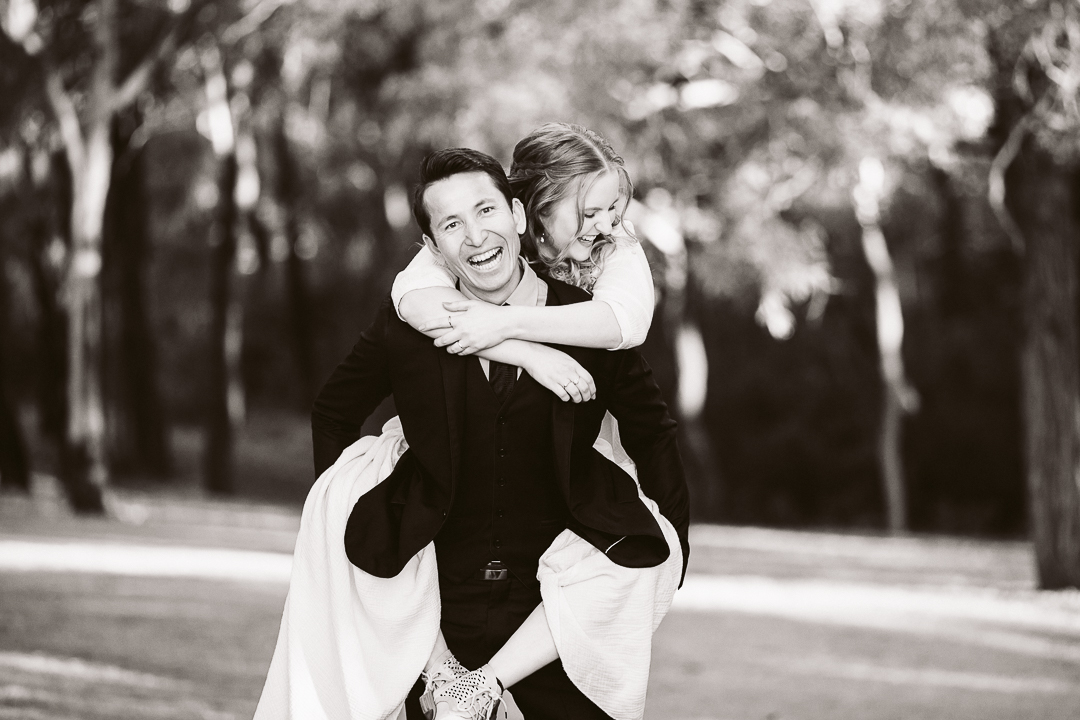 1_Grace-and-Asif-Wedding-Chisholm-215