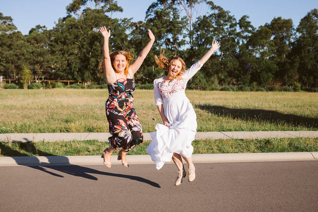 Grace-and-Asif-Wedding-Chisholm-166